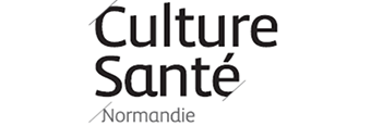 Logo Culture santé